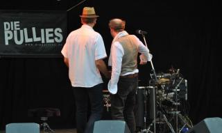Dotzheimer Stadtteilfest 2013