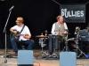 Dotzheimer Kulturtage 2013