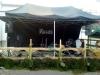 Hallgartener Weinfest