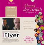 Flyer_Abend-der-Vielfalt201